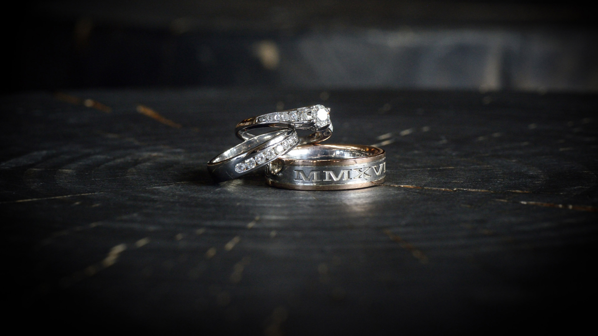 Wedding_Photography_rings